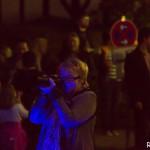 2014_10_OktoberfestVohs_028