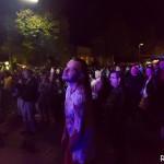 2014_10_OktoberfestVohs_062