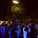 2014_10_OktoberfestVohs_089