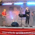 2014_10_Oktoberfest_003