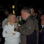 2014_10_Oktoberfest_059