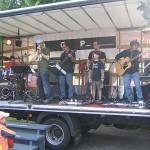2007_06_RockAmDom_02