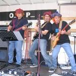 2007_06_RockAmDom_03