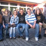 2007_06_RockAmDom_21