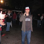2007_06_RockAmDom_54