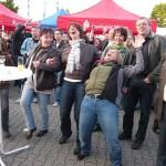 2010_05_Schachtzeichen_16