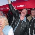 2010_05_Schachtzeichen_25