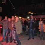 2010_10_Oktoberfest2_12