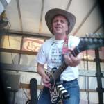 2011_06_RockAmDom_012