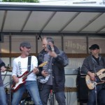 2011_06_RockAmDom_090