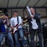 2011_06_RockAmDom_098