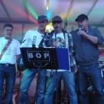 2011_06_RockAmDom_103