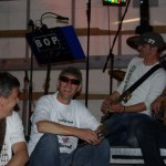 2011_06_RockAmDom_141