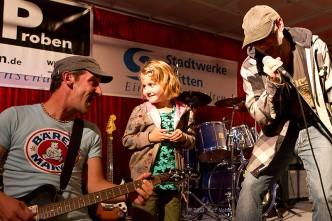 2011_09_OktoberfestVohs_012