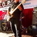 2011_09_OktoberfestVohs_017