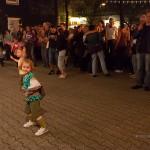 2011_09_OktoberfestVohs_019