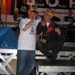 2012_06_RockAmDom_100
