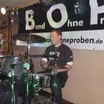 2012_10_Schuetzenhalle_020