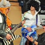 2012_10_Schuetzenhalle_040