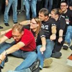 2012_10_Schuetzenhalle_053