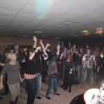 2012_10_Schuetzenhalle_099