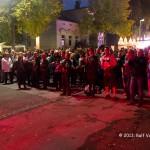 2013_10_OktoberfestVohs_016
