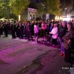 2013_10_OktoberfestVohs_025