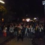 2013_10_Oktoberfest_055