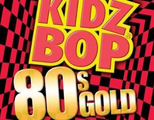 KidzBop80sGold-ESQ-BrattyKidsandBabies_fb-80640292