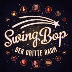 swing-bop-der-dritte-raum